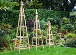 free trellis plans wooden obelisk trellis plans diy free download how to build a mini