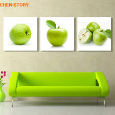 Online Shopping For Kitchen Furniture Kitchen Cupboard Painting Reviews Online Shopping Kitchen