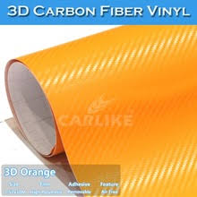 Compare Prices On Ai Decoration Online Shopping Buy Low Price Ai by Compare Prices On 3d Carbon Fiber Orange Online Shopping Buy Low