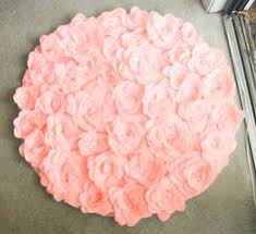 rugs for baby nursery roselawnlutheran