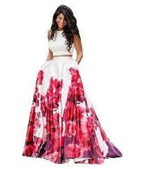 design dresses zara dresses for women april 2018 in india priceprice