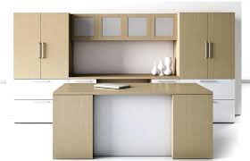 overhead storage cabinets office office overhead storage office overhead storage office cubicle