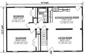 cape cod plans luxurius 4 bedroom cape cod house plans with additional home