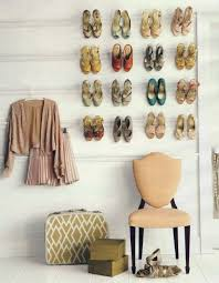 closet shoe organizer ideas home design ideas