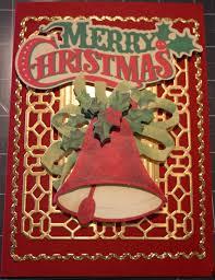 dav designs christmas card 2 handmade christmas cards