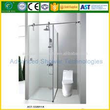 Bathroom Shower Door Replacement Guardian Shower Door Parts Wholesale Shower Door Suppliers Alibaba
