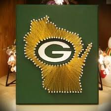 Green Bay Packers Bedroom Ideas Cowboys Vs Packers House Divided House Divided With Dallas