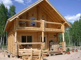 log cabin homes designs log home floor plans design and blue
