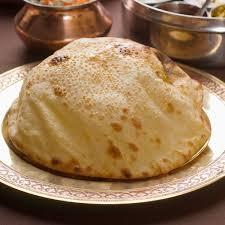recettes de cuisine indienne les 111 meilleures images du tableau indienne sur currys