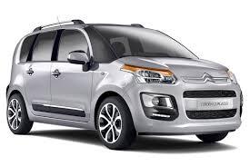 Citroën Reviews Carbuyer