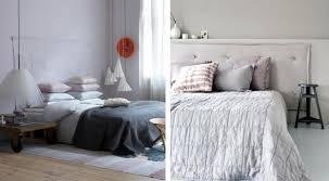chambre couleur pastel quelle couleur pastel pour la chambre 20 idées chic