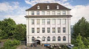 Wohnzimmer Konstanz Impressum Apartment Hotel Konstanz In Konstanz U2022 Holidaycheck Baden