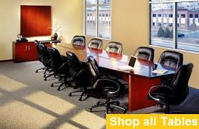 Office Furniture Conference Table Conference Tables Size Guide Ontimesupplies Com Ontimesupplies Com