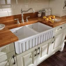 cheap ceramic kitchen sinks ceramic butler basins and kitchen sinks