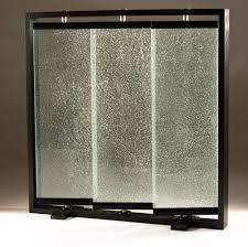 Interior Sliding Glass Doors Room Dividers Interior Sliding Glass Doors Room Dividers Best Decor Things