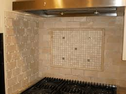 tile installation and repair 20 percent discounts in the month of