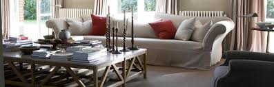 flamant home interiors flamant rustic chic at its best rustic chic