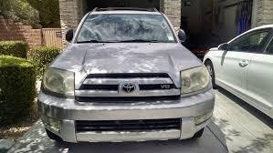 lexus salvage yard dallas tx get cash for a junk or damaged toyota 4runner junk my car
