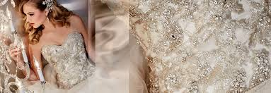 robes de mariã e vintage chateau de la mariée montréal