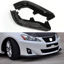 lexus isf motor popular lexus is250 isf buy cheap lexus is250 isf lots from china