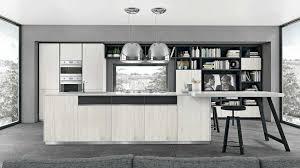 ikea decoration cuisine ikea deco salon ikea decor ikea decorative mirrors brianhouston us