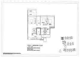 minton floor plan u2013 meze blog