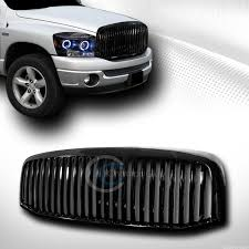2007 dodge ram grille dodge 2007 dodge ram weight 19s 20s car and autos all makes