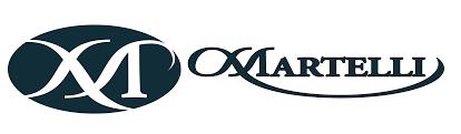 martelli enterprises the quilt life