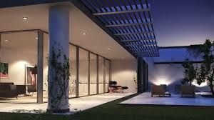 exterior scene night hd wallpaper vray pinterest hd