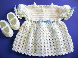 handmade baby items baby crochet items 12 trendy mods