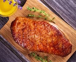 cuisiner magret de canard au miel magret de canard au miel et quatre épices recette de magret de