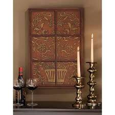 wall designs wall panels save on the tree of carved