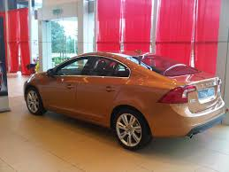 waja biru subaru grinner u0027s cars malaysia blog volvo s60 wish i may wish i might