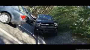 baby driver subaru baby driver stuart lashley vfx supervisor double negative