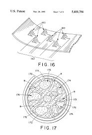 nissan sentra fuel pump patent us5400784 slowly penetrating inter fascicular nerve cuff