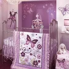 Schlafzimmer Deko Shabby Girls Baby M Dchen Schlafzimmer Ideen Shabby Chic French Bedroom