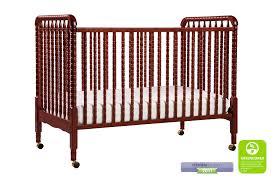 Shermag Convertible Crib by Jenny Crib Instructions Creative Ideas Of Baby Cribs