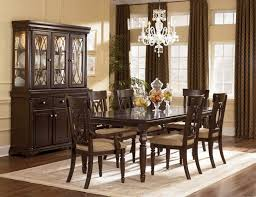 dining room dining room sets cheap black dining room sets for
