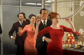 mad men dress mad men fashion joan holloway s most iconic style moments page