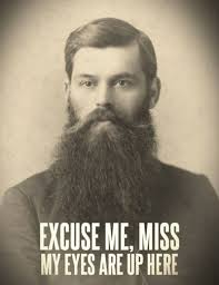 Funny Beard Memes - 12 funny beard memes that will make you lol