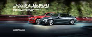 bmw 520i battery location bmw dealer in edison nj used cars edison open road bmw edison
