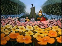 Toaster Disney Movie The Brave Little Toaster 1987 U Want To Watch This To Make