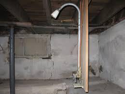 Installing Basement Shower Drain by Basement Shower Home Design Styles