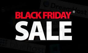 what websites have the best black friday deals black friday web hosting deals 2017 u2013 upto 85 off