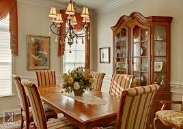 casual french country dining room solid wood frame and legs