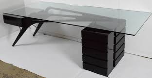 bureau cavour zanotta cavour desk homage to carlo mollino at 1stdibs