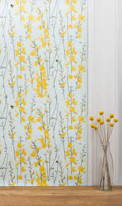 the 25 best wildlife wallpaper ideas on pinterest hand painted
