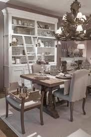 home interiors shopping lohmeier home interiors shop home idea interior