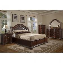 bedroom furniture okc bedroom furniture sets oklahoma city home decorating interior