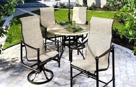 Iron Patio Furniture Clearance Clearance Garden Furniture U2013 Exhort Me